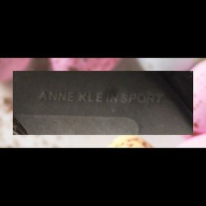 Anne Klein Sport Shoes - Anne Klein Sport Wedges